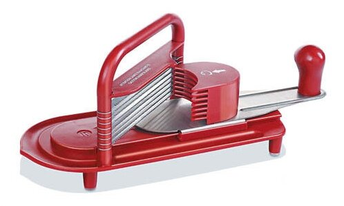 Tomato Cutter by Paderno World Cuisine