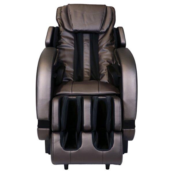 Zero Gravity Massage Chair by Infinity
