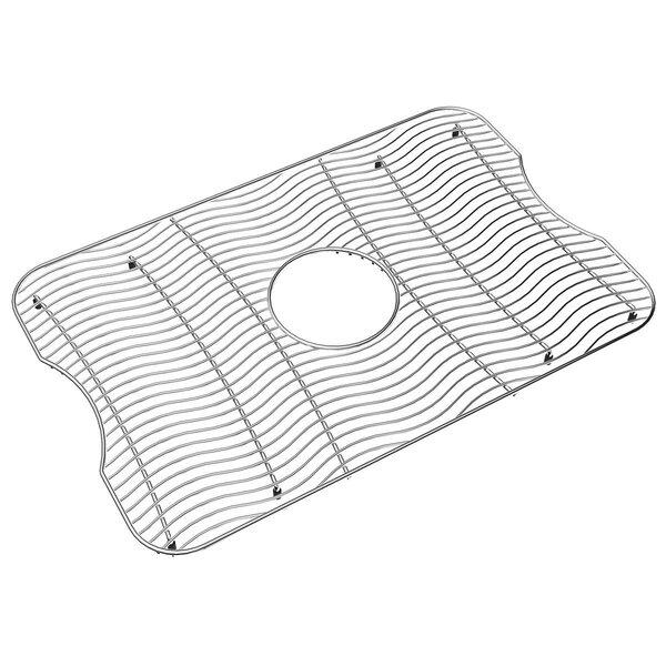 15 x 23 Sink Grid by Elkay