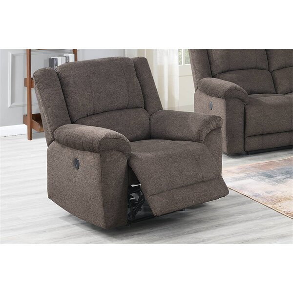 Geraint Power Recliner W003115758