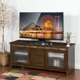 https://secure.img1-ag.wfcdn.com/im/21825283/resize-h160-w160%5Ecompr-r85/3937/39373874/rithland-tv-stand-for-tvs-up-to-70-inches.jpg