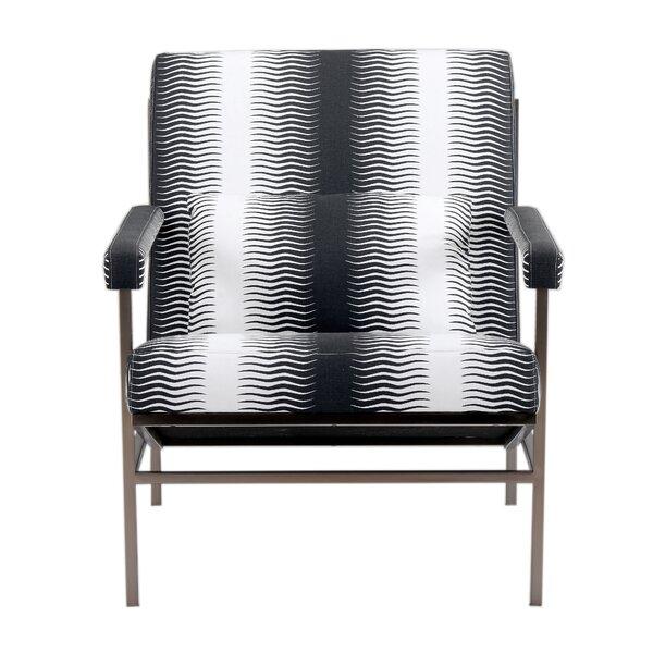 Dunnell Armchair