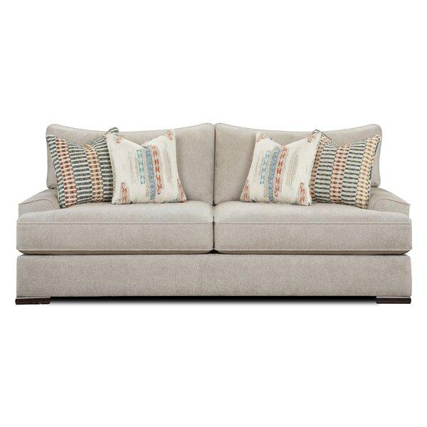 Yogi Sofa by Southern Home Furnishings