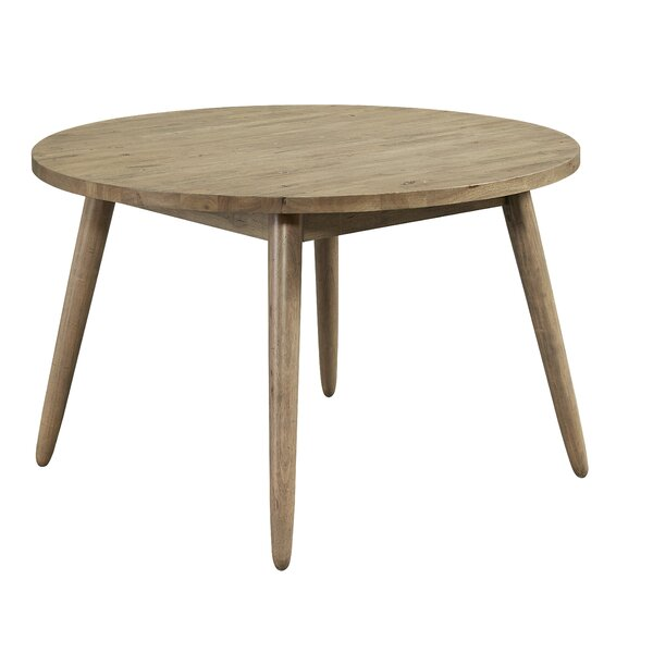 Orbison Dining Table by Union Rustic