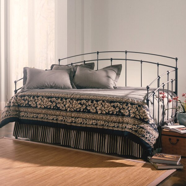 Fenton Daybed by Birch Lane™