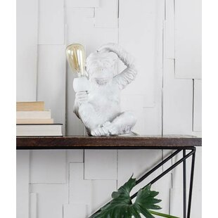 Find for Eleonor 12.2 Table Lamp By Bloomsbury Market