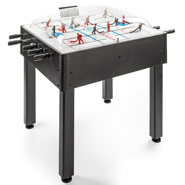 Breakout 52 Dome Hockey Table by Gold Standard Games