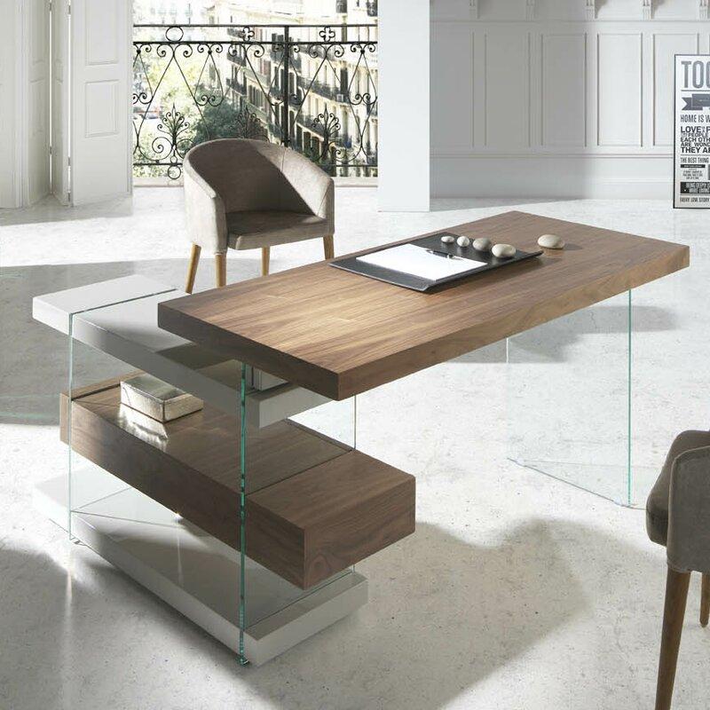 angel cerda schreibtisch bewertungen. Black Bedroom Furniture Sets. Home Design Ideas