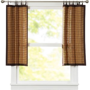 Kitchen Curtains Youll Love