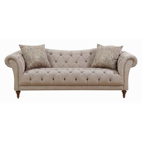 Mirabelle Sofa by Ophelia & Co.