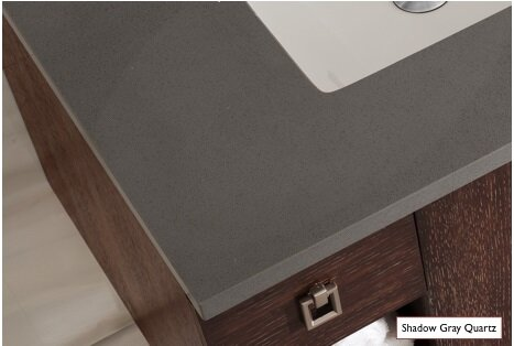 Dabria 48 Single Bathroom Vanity Set by Bloomsbury Market