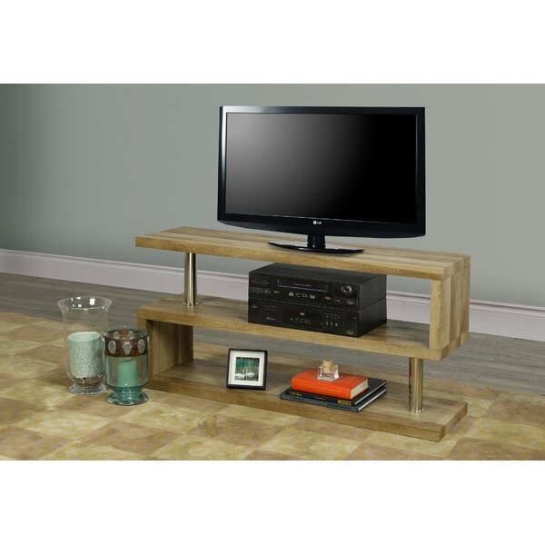Rockcale TV Stand for TVs up to 60