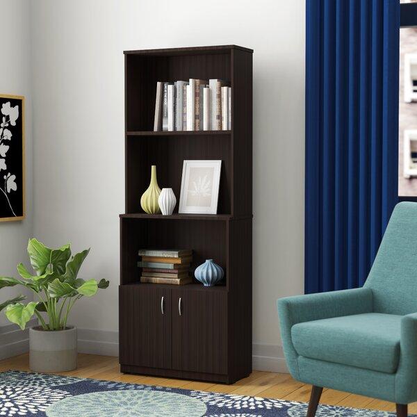 Stanislas Standard Bookcase By Latitude Run