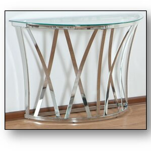 Annie Console Table by Simmons Casegoods by ..