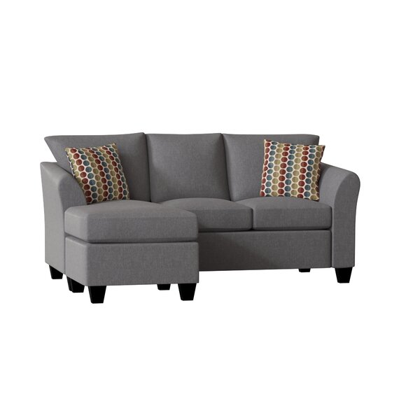 #2 Randy Reversible Sectional By Latitude Run Best Design