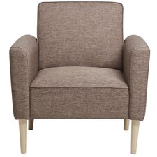 Dervock Armchair by Langley Street