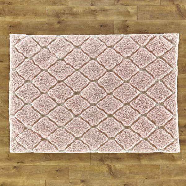 Climbing Trellis Rug by Birch Lane Kids™