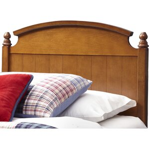 Danbury Panel Headboard by Fashion Bed Group