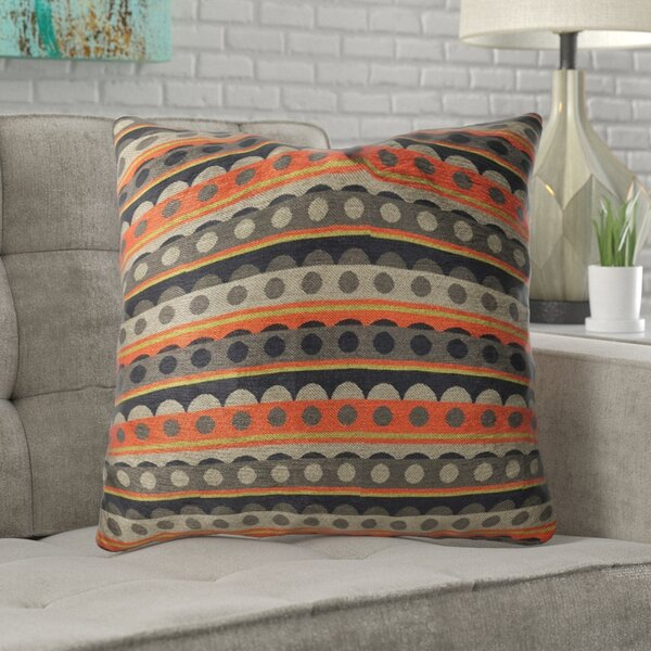 Beason Luxury Pillow by Brayden Studio
