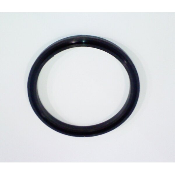 Neoprene Support Tubes Ring Replacement Part By AZ Patio Heaters