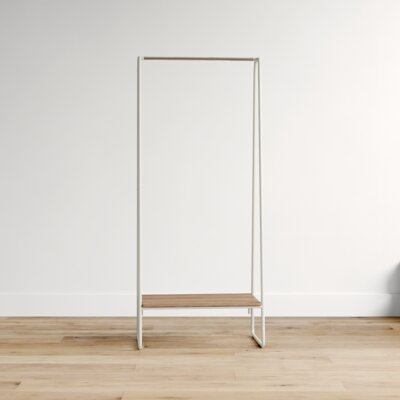 Clothes Racks Amp Garment Wardrobes You Ll Love In 2020