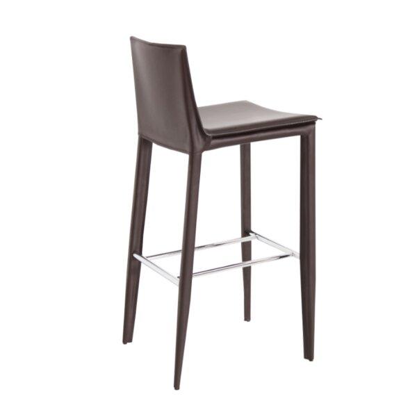 29 Bar Stool by Modern Chairs USA