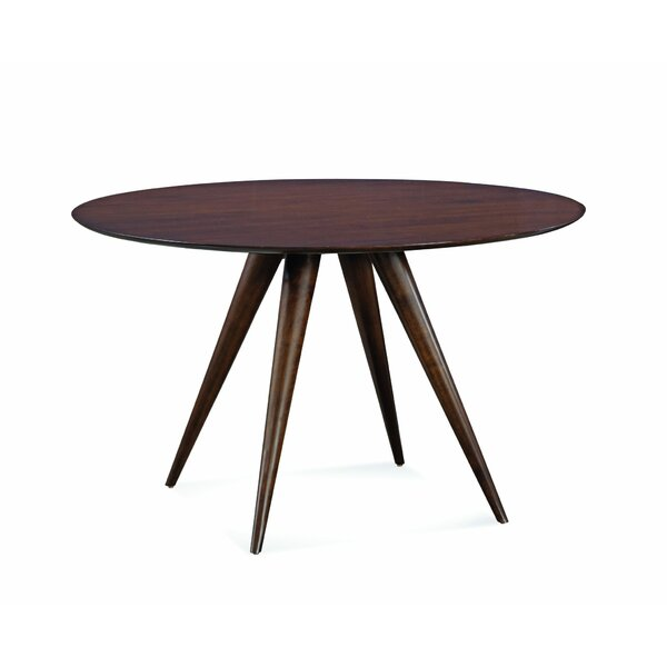 Michel Dining Table by Corrigan Studio