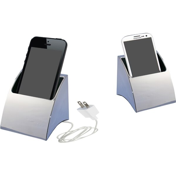 Executive Mobile Phone Holder by Natico