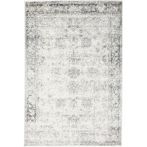 conlin graybeige area rug - Grey Area Rugs