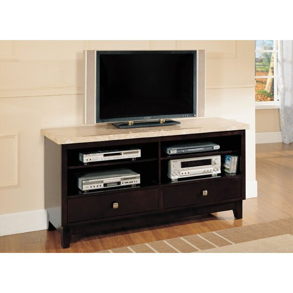 Biggins 60 TV Stand by Darby Home Co