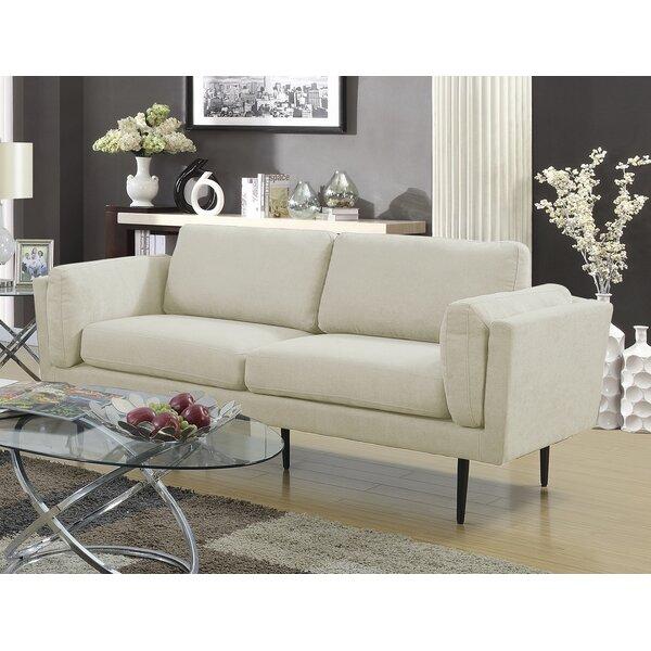 Home & Garden Caoimhe Sofa