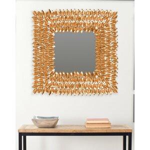 Turman Mirror
