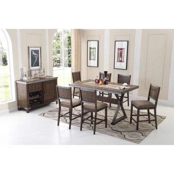 Lori Counter Height Dining Table W000986559