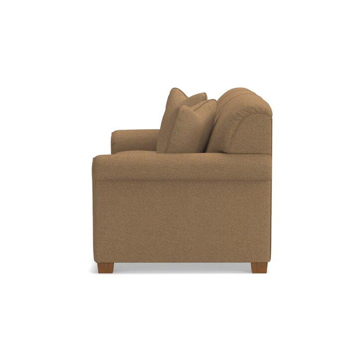 Astounding Amanda Premier Supreme Comfort Sofa Bed Inzonedesignstudio Interior Chair Design Inzonedesignstudiocom