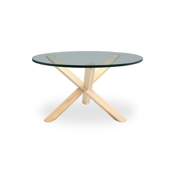 Sabara Coffee Table By Upper Square™