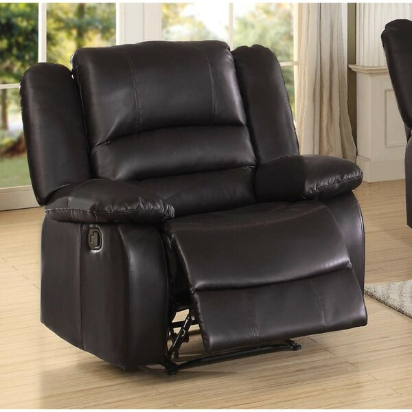 Review Home Theater Individual Seating