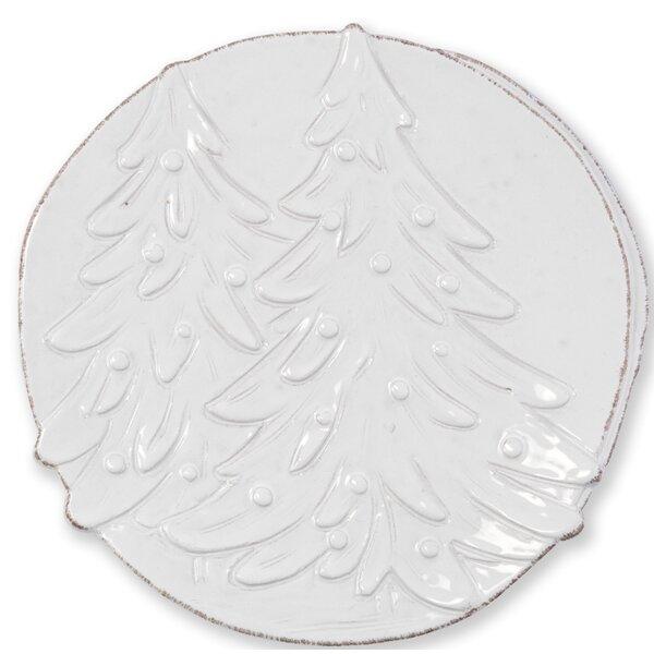 Round Platter by VIETRI