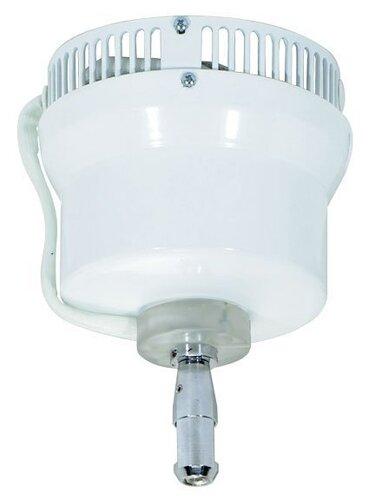Monorail 300W 12V Electronic Transformer by Tech Lighting