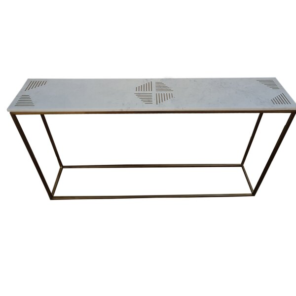 Lachine Console Table By Brayden Studio
