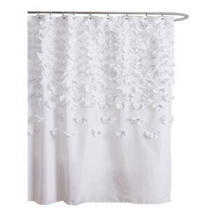 Shower Curtains Youll Love