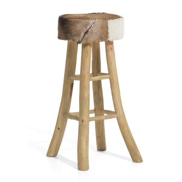 Dalton 31 Bar Stool by Home Loft Concepts
