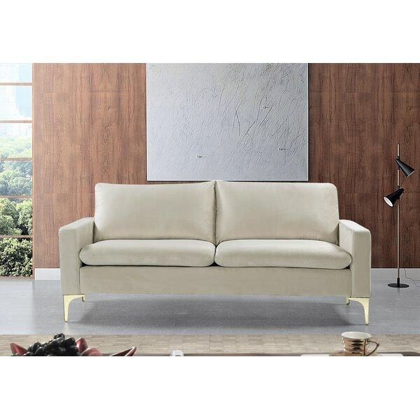 Correen Sofa By Wrought Studio