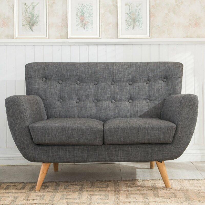 Sofa NYKÖPING