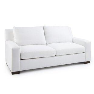 Heston Sofa