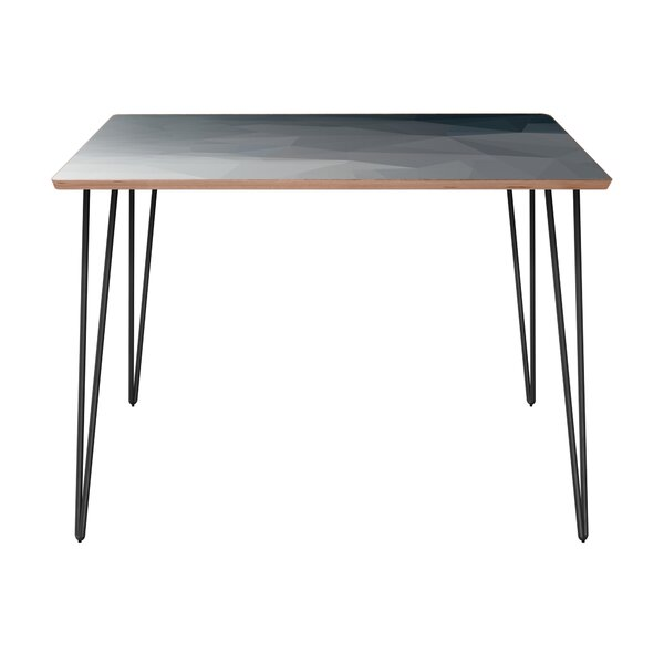 Convery Dining Table by Wrought Studio