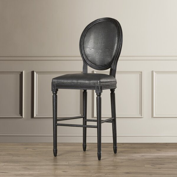 Ilda Bar Stool by Willa Arlo Interiors