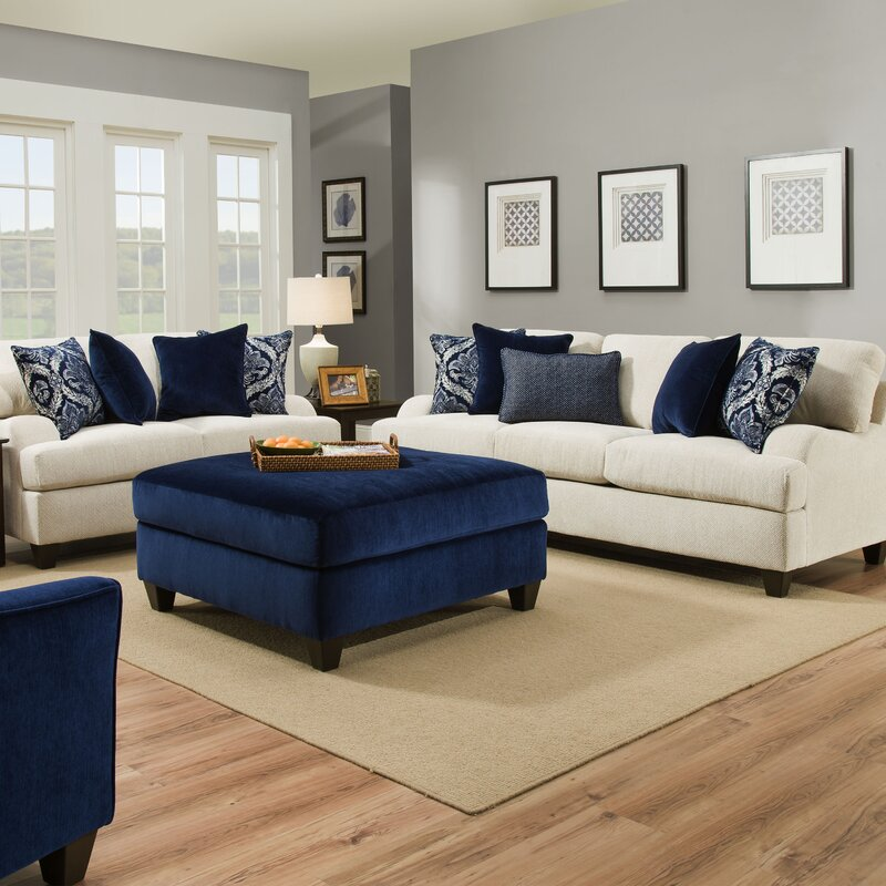 Living Room Set With Sleeper Sofa Furniture Astonishing