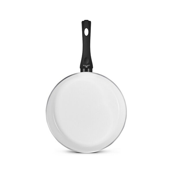 Harmony Classic Non-Stick Frying Pan by MaximaHouse
