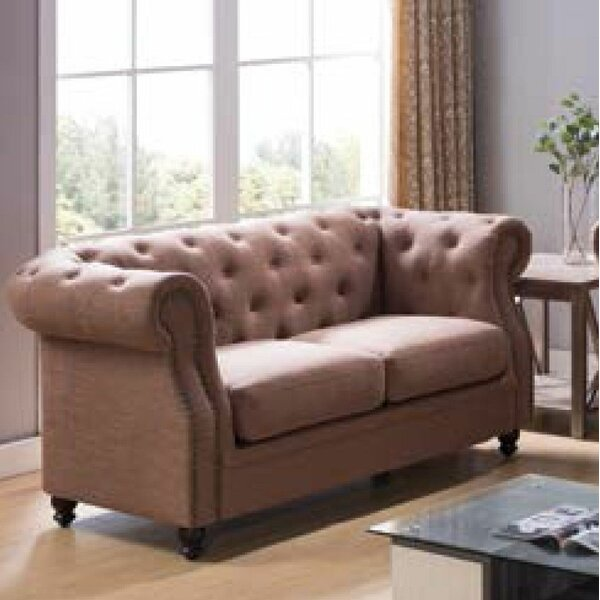 Millton Chesterfield 69