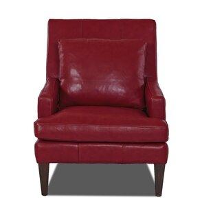 Save  sc 1 st  Wayfair & Strawberry Chair | Wayfair